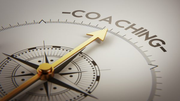 The startup kit to become a coach 1