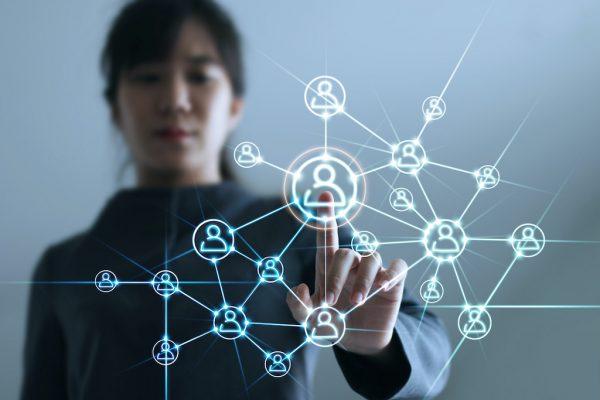 leadership in the digital era