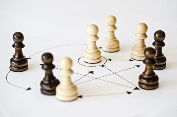 cluster metodi attivi piccola